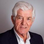 Portrait de Serge Caseris
