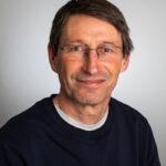 Portrait de Didier Kenisberg