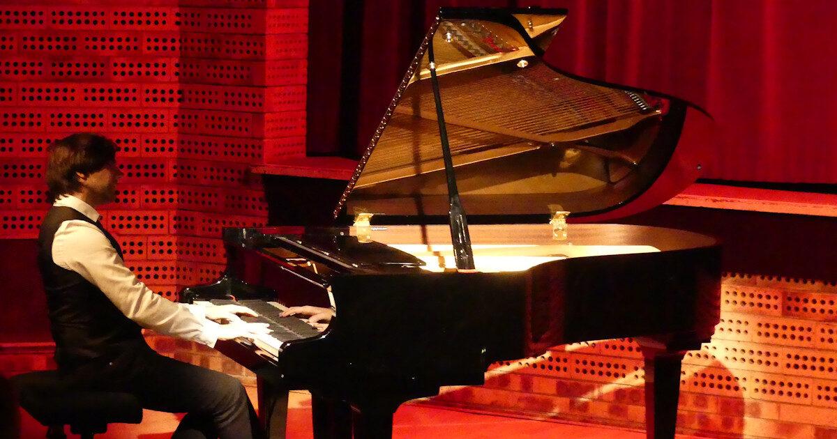 Image concert Artz